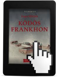 Ködös Frankhon | eKönyv