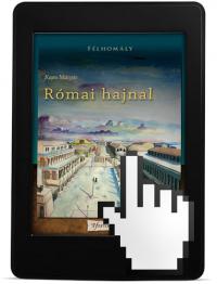 Római hajnal | eKönyv
