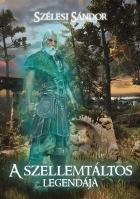 A szellemtáltos legendája | eKönyv