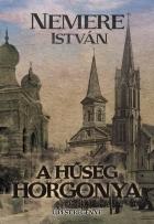 A hűség horgonya (Újpest regénye)