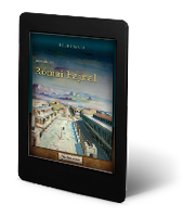 mini-romai-hajnal-ebook